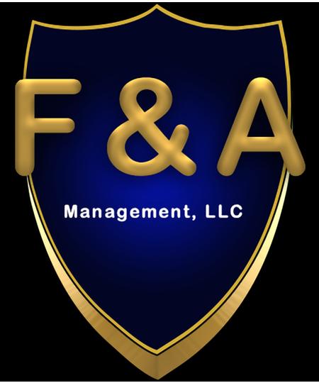 F&A Management